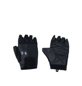 Under Armour UA mens training glove
