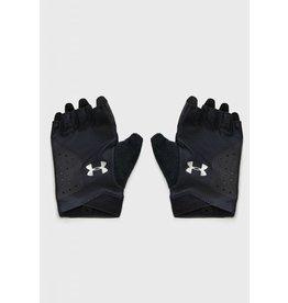 Under Armour UA Women's training glove