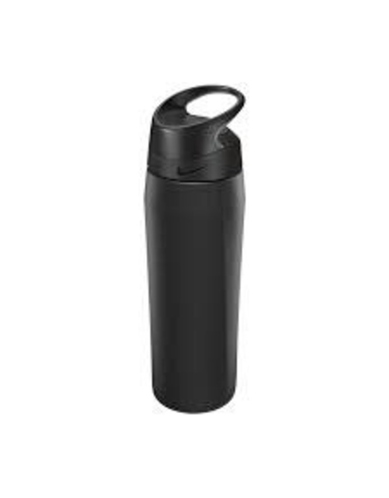 Nike Nike stainless steal bottle 24 oz