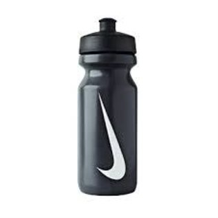 nike big mouth bottle