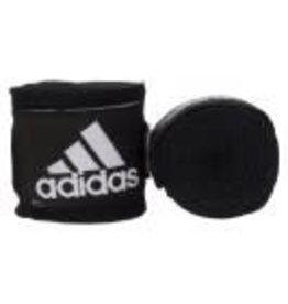 Adidas Adidas Bandage