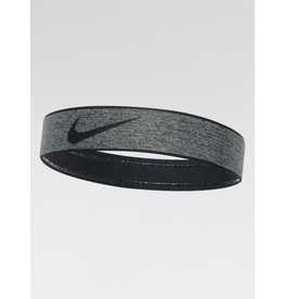 Nike Nike pro headband