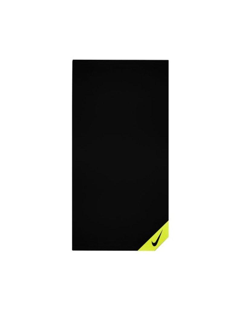 Nike Nike cooling towel