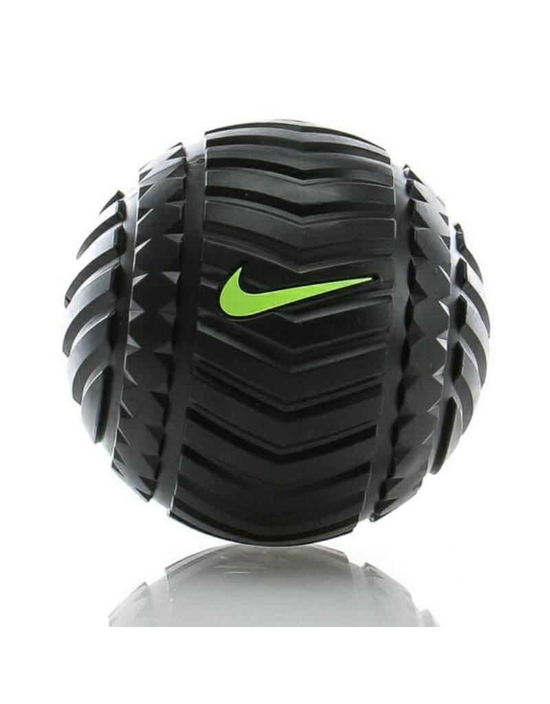 Nike Nike recovery ball