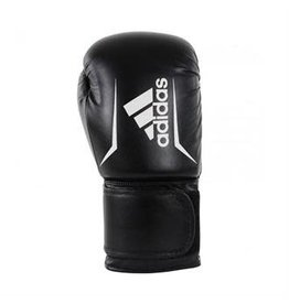 Adidas Adidas speed 175 boxing glove