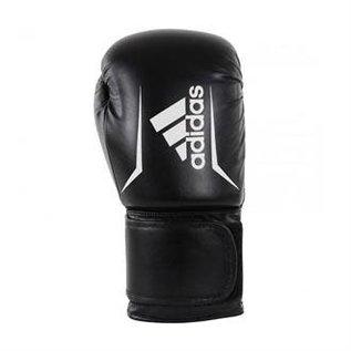 Adidas Adidas speed 175 boxing glove