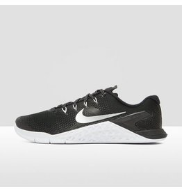 Nike wmns Nike metcon 4
