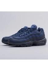 Nike Nike air max 95 essential