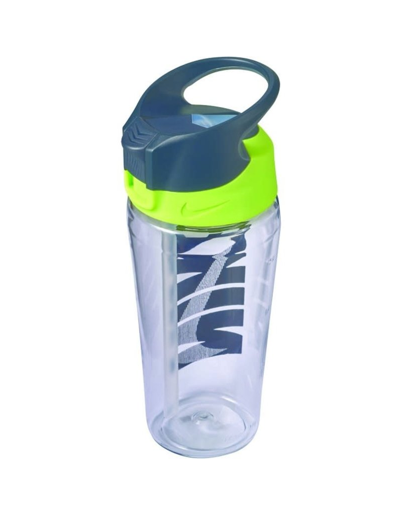 Nike Nike hypercharge straw bottle