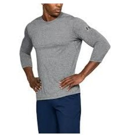 Under Armour UA Threadborne Pwrsleeve