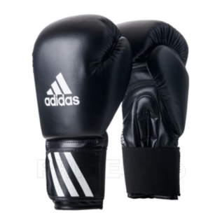 Adidas Adidas speed 100 boxing glove