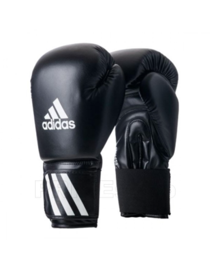 Adidas Adidas speed 100 boxing glove