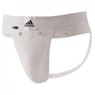 Adidas Adidas kruisbescherming
