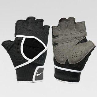 Nike Women's Nike premium gloves