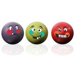 Gymstick stress ballen 3st