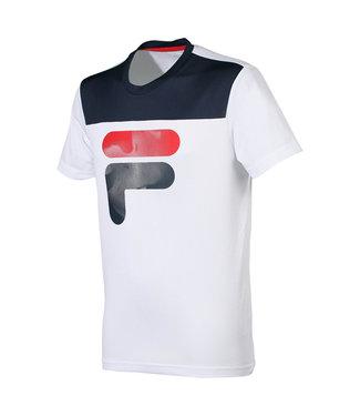 """Fila Fila T-Shirt """"Tim"""""""