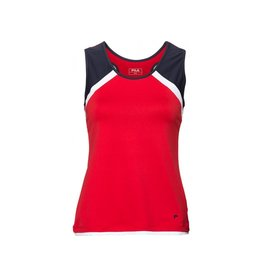 "Fila Fila top ""thekla"" girls"