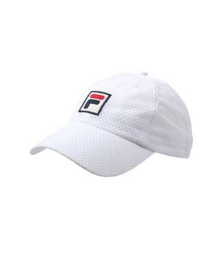 Fila Fila Sampau baseball cap
