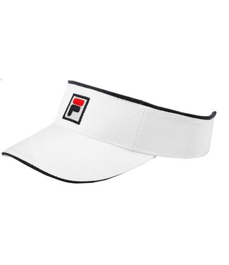 Fila Fila Vuckonic mesh hat