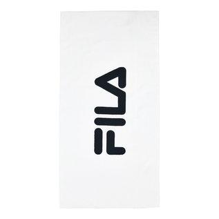 "Fila Fila ""logo""towel"