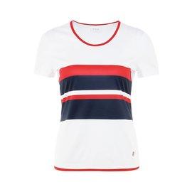 """Fila Fila shirt """"Samira"""""""