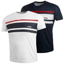 "Fila Fila T- Shirt ""Trey"""