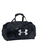 Under Armour UA Union Lifestyle bag