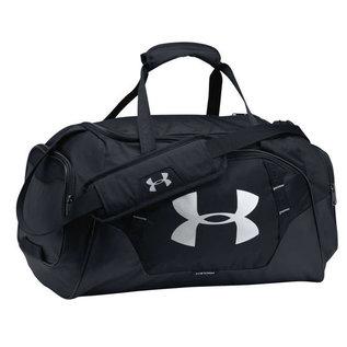 Under Armour UA Union Lifestyle bag