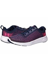 Under Armour UA GPS Lightning 2 AL