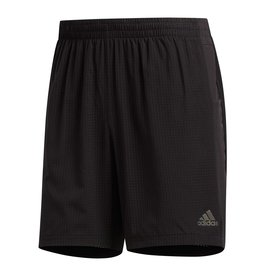Adidas Adidas SUPERNOVA short