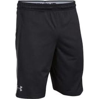 Under Armour UA Woven Graphic Short