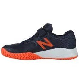 New Balance NB kids KC696