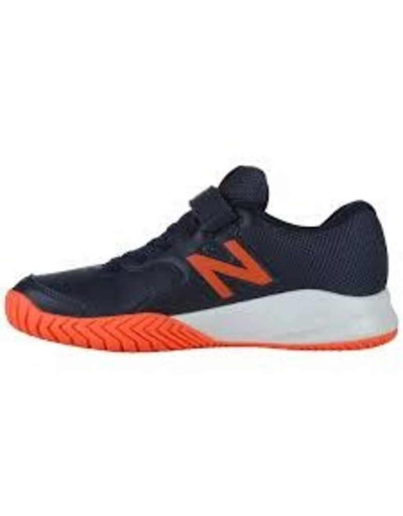 New Balance NB kids KC696