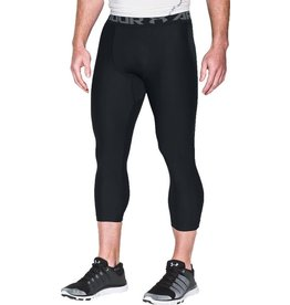 Under Armour UA 3/4 herenlegging HEATGEAR® Armour Compression