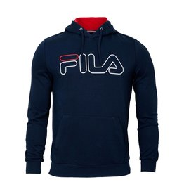 Fila Kids fila sweatjacket William