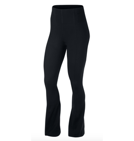 Nike Nike Flare Tight Sculpt Victory