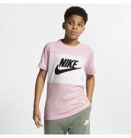 Nike Nike Kids t-shirt