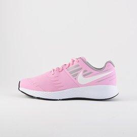 Nike Nike Kids Star Runner