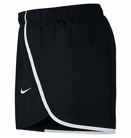 Nike Nike Kids korte broek
