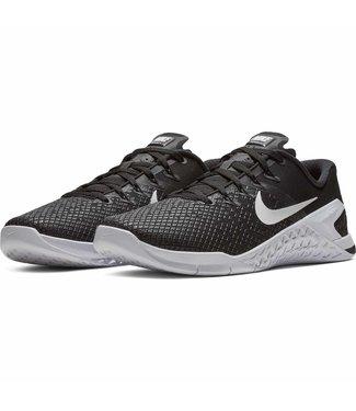 Nike Nike metcon 4 XD