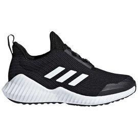 Adidas Adidas fortrun k