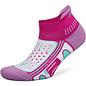 Balega Balega Women socks