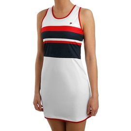 "Fila Fila dress ""Doro"""