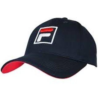 Fila Fila Forze baseball cap