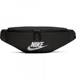 Nike Nike Heritage Waistpack