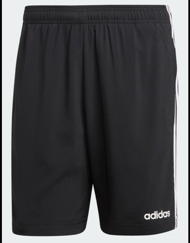 Adidas Short PLN