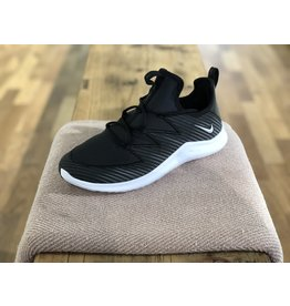 Nike Nike W Free TR Ultra