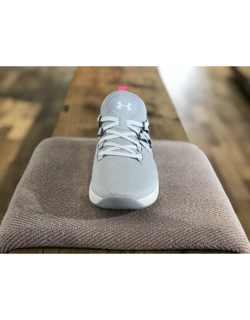Under Armour UA W Breathe Trainer