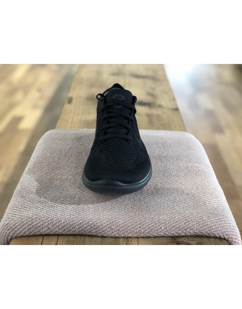 Nike Mns Free Flyknit