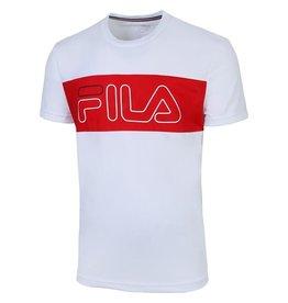 Fila Fila T-Shirt Reggie